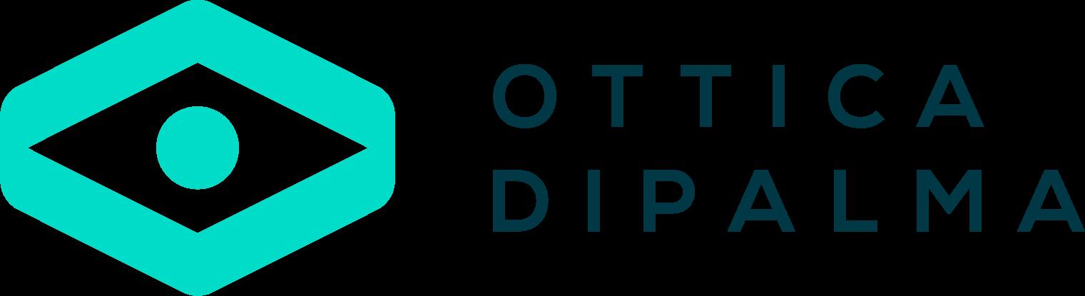 Ottica Dipalma